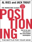 positioning-book
